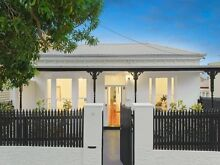 One bedroom in stunning Richmond share house Richmond Yarra Area Preview