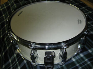 Sonor 3005 maple snare - like new!!!