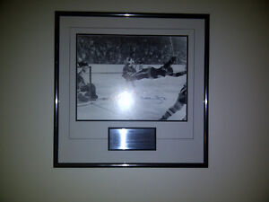 Sports Collectibles for Sale by Owner Kitchener / Waterloo Kitchener Area image 1