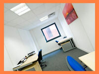 ( BT2 - Belfast ) Serviced Offices to Let - £ 429