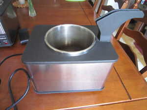 Ice Cream toping dispenser Kitchener / Waterloo Kitchener Area image 5