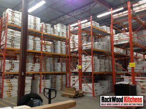 ATTENTION WHOLESALERS, RETAILERS AND CONTRACTORS