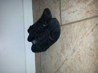 chaussure BLISS pour femme
