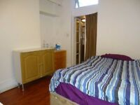 AFFORDABLE DOUBLE-ENSUITE IN MILE END