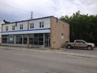 FOR SALE / FOR RENT Commercial / Office space