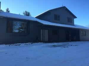 Holbein Acreage for Sale