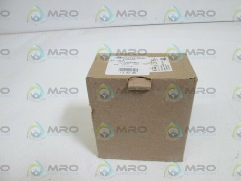 C3CONTROLS CONTACTOR 300-S80N30D10 * NEW IN BOX *