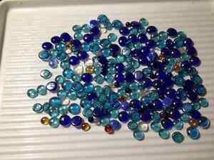 Beautiful Stones for Aquariam