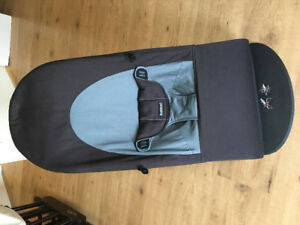 Babybjorn bouncer-$200