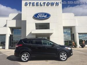 "2014 Ford Escape ""SE AWD""   - $136.80 B/W"