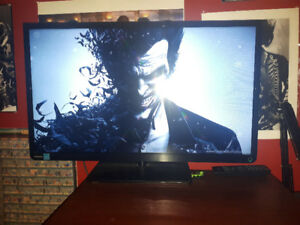 32 inch Toshiba tv for pc monitor