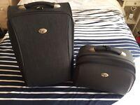 Antler Luggage 2 piece set