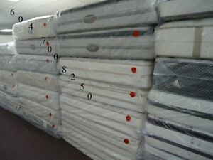 AWESOME LIGHTLY USED BEDS!!!ALL-SIZES!!!!FREE DELIVERY