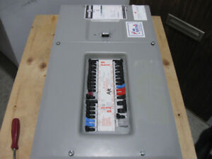 Federal Pioneer Breaker | Local Deals on Electrical ... on