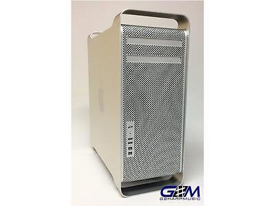 Apple Mac Pro 5,1 2010 3.2ghz Quad Core 16gb 1TB HD 5770 El Capitan