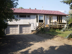 $2300 / 5br - 3000ft2 - Five bedroom house Hudson's Hope