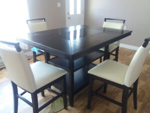 Dinning Table High end