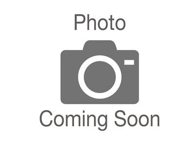 An153385 Countershaft For John Deere 6000 Sprayer