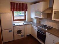 Stunning 3 bedroom house in Little Heath area