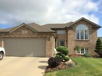 Beautiful home for sale in Leamington, On