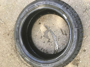 """""""17 Michelin X-Ice Tires - MUST GO!!!"""