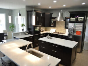 kitchen granite  countertops special price $25.99 only promotion