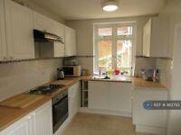 7 bedroom house in Gordon Avenue, Southampton, SO14 (7 bed) (#1048342)