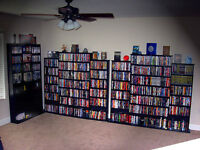 $$ 300,00 $$ ==== LOTS 200 FILMS DVD ==== $$ 300,00 $$