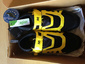 Mavic Crossmax Enduro Shoes Size 42
