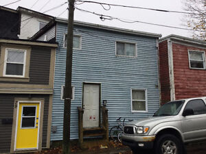 GREAT INVESTMENT OPPORTUNITY 2apt .Fully rented St. John's Newfoundland image 2