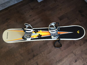 Rossignol Snowboard for sale