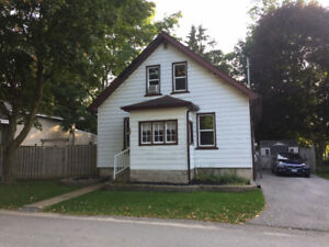 Beautiful 3 Bedroom House in Orillia for Rent
