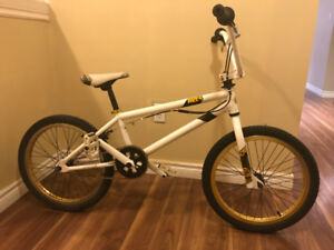 NORCO ARES BMX