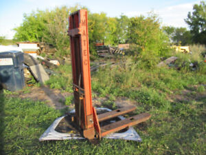 3 Point Hitch | Kijiji in Manitoba  - Buy, Sell & Save with