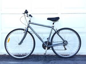 """27"""" GIANT 21 Speed in perfect condition"""