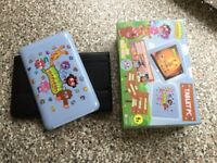 Kids tablet mint condition
