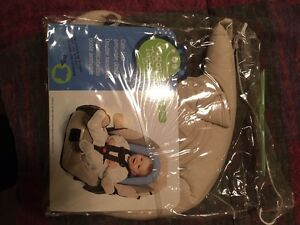 Assorted Baby Items Strathcona County Edmonton Area image 3