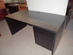 DESKS, 30 X 60 DESKS, WITH DRAWER, BRAND NEW, ONLY $339.99