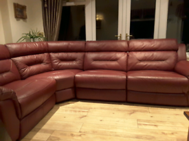 Scs sofa for Sale | Sofas, Couches & Armchairs | Gumtree