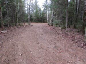 15 Acres **FINANCING AVAILABLE**