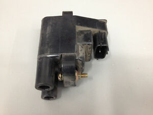 Coil Ignition  Mazda Miata ( 1999 – 2000 ) Fit Sur Un Protégé