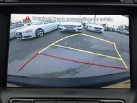 2014 HYUNDAI I40 1.7 CRDi [136] Premium 5dr Auto Estate