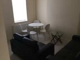 Brand new houseshare Four Rooms to rent close to city