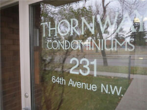 INVESTOR OR FIRST TIME HOME BUYER ALERT!!! NW CALGARY
