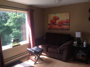 Bouctouche- Beautiful 3 Bedroom Apartment