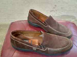 JOMOS LOAFERS AIR COMFORT MADE IN GERMANY