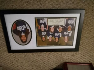 frame, sport individual and team pictures