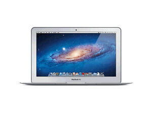 """MacBook Air 11"""", Perfect condition"""