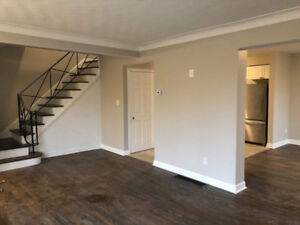 3 Bedroom Home - 590 Concession St - Available Now!
