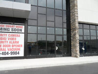 Vaughan Vibrant Square For Rent Office / Retail / Medical Watch